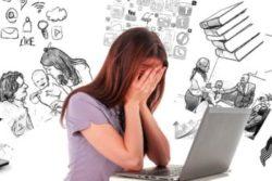 Estrés laboral_agotamiento