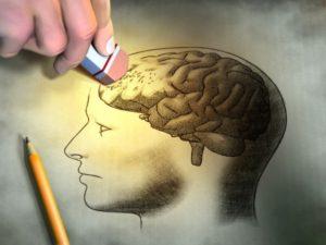 Dolor de cabeza, lapsus de memoria, tensión alta, agotamiento...
