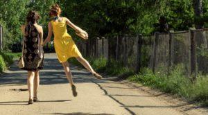 ganar alegría, liberar el estrés, ganar vitalidad, motivación